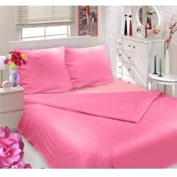 фото Комплект постельного белья Сова и Жаворонок «Сказочная олеандра». 2-спальный