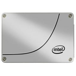 Купить Жесткий диск Intel SSDSC2BB240G401