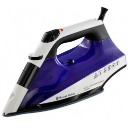 фото Утюг Russell Hobbs Autosteam Ultra 22523-56