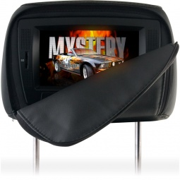 фото Телевизор автомобильный Mystery MMH-7080CU