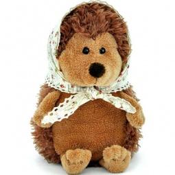 фото Мягкая игрушка Orange «Ежинка Колючка»