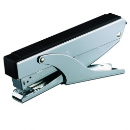 фото Степлер Office Force Stationery Plier. Цвет: черный
