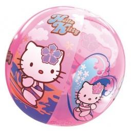 Купить Мяч пляжный Mondo «Hello Kitty»
