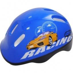 Купить Шлем защитный Action PWH-2