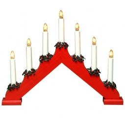 Купить Горка рождественская Svetlitsa Рождество