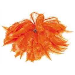 Купить Мягкий коралл DEZZIE «Ульмо»