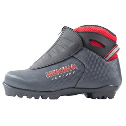 Купить Ботинки лыжные Karjala Comfort