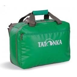 Купить Сумка Tatonka Flight Barrel