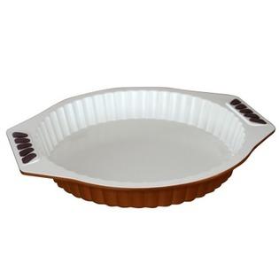 Купить Форма для запекания керамическая Pomi d'Oro Q2824