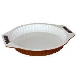 фото Форма для запекания керамическая POMIDORO Q2824