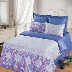 фото Комплект постельного белья АртПостель «Сапфир». 2-спальный