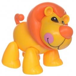 фото Фигурка 1 Toy «Лев»