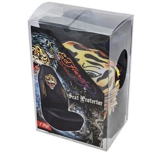 Купить Чехол для сиденья защитный ED Hardy EH-00203 Tiger