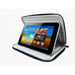 "фото Чехол LaZarr Ultra Case для планшетов 7"""
