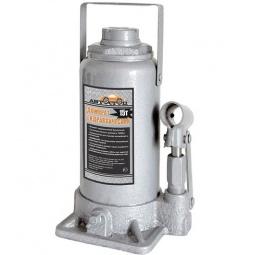 Купить Домкрат гидравлический бутылочный Автостоп AJ-015