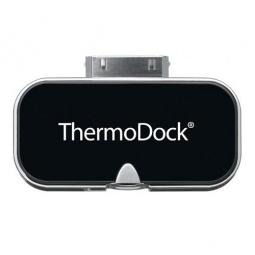 Купить Термометр Medisana ThermoDock 2
