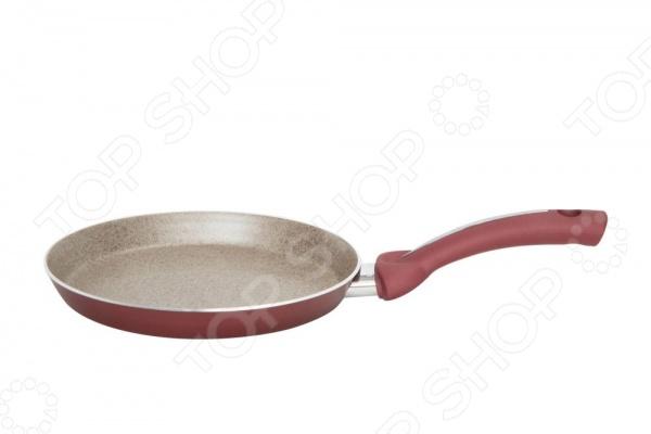 Сковорода блинная Pensofal Rubino