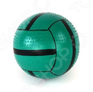 Мяч детский Русский стиль Диаметр: 12,5 см