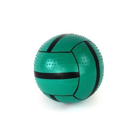 Купить Мяч детский Русский стиль Диаметр: 12,5 см