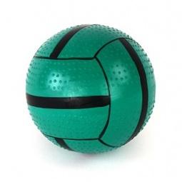 фото Мяч детский Русский стиль Диаметр: 12,5 см