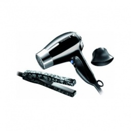 фото Выпрямитель для волос Remington GP1000