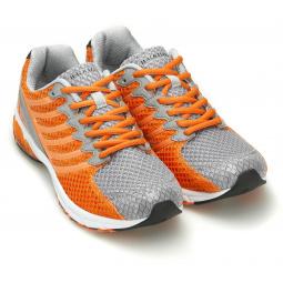 Купить Кроссовки Walkmaxx Running Shoes 2.0. Цвет: оранжевый
