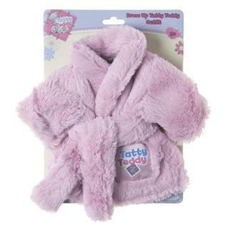 Купить Одежда для мишки Тедди Me to you Халат