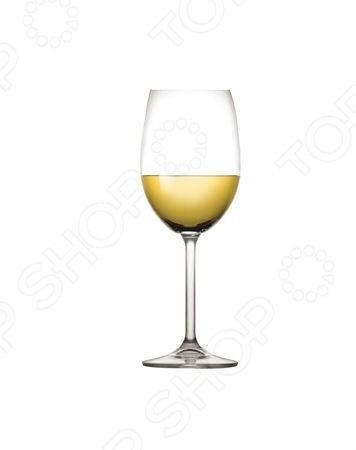 Набор бокалов для белого вина Tescoma Charlie