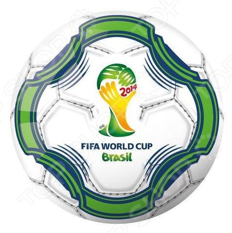 Мяч Mondo «Brasilia»