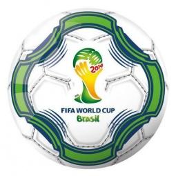 Купить Мяч Mondo «Brasilia»