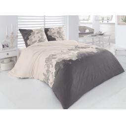 фото Комплект постельного белья Tete-a-Tete «Бурса». Семейный