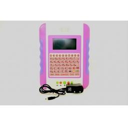 Купить Планшетный компьютер обучающий 1707221