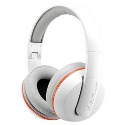 фото Гарнитура Magnat LZR 580. Цвет: оранжевый, белый