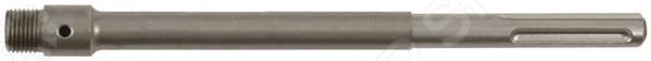 Удлинитель с хвостовиком для коронок кольцевых по бетону FIT SDS-MAX