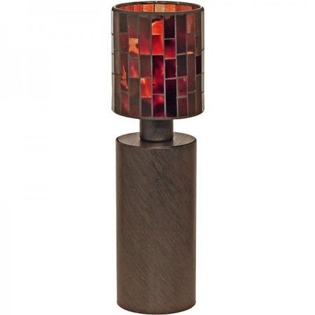Купить Настольная лампа декоративная Eglo Troya