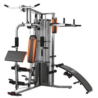 Купить Тренажер силовой Body Sculpture BMG-4700THС