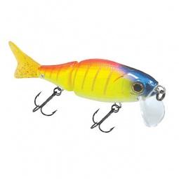 Купить Воблер Cottus Baby Fish Hunter 3651