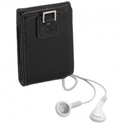 фото Чехол для iPod Nano Case Logic INC-1