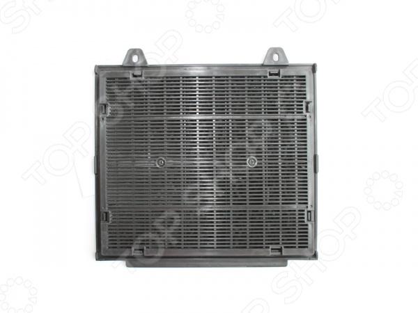 Набор фильтров угольных Oasis FU-02