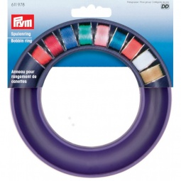 Купить Кольцо для шпулек Prym 611978