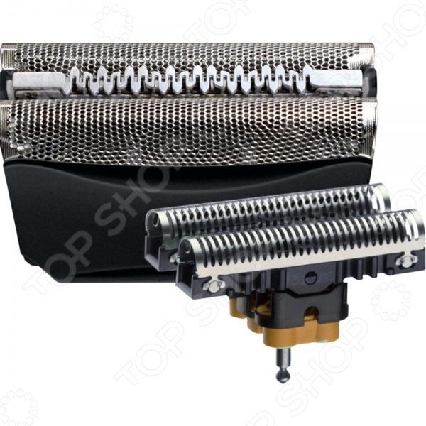 Сетка и режущий блок Braun Series5 51B barco pfwx 51b