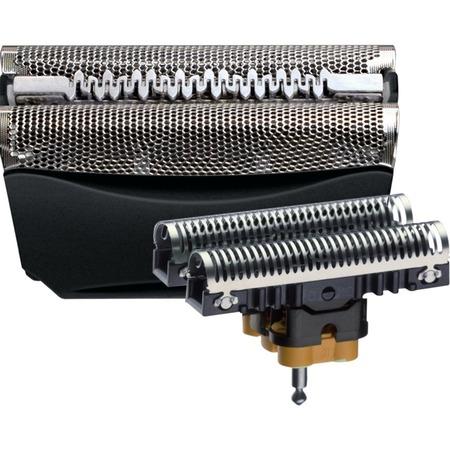 Купить Сетка и режущий блок Braun Series5 51B