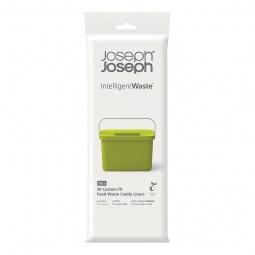 Купить Мешки для мусора Joseph Joseph Food Waste