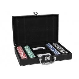 Купить Набор для покера Rosenberg 6920