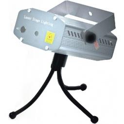 фото Система лазерная Funray GST 119