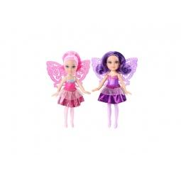 фото Кукла Mattel Барби. Бриллиантовая фея. В ассортименте