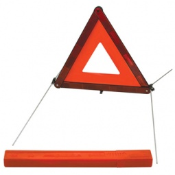 Купить Знак аварийной остановки FIT 64708