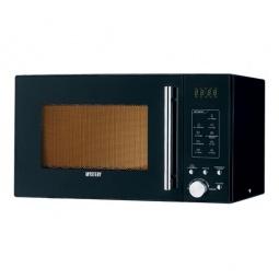 фото Микроволновая печь Mystery MMW-2309GS