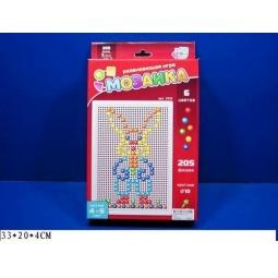 Купить Мозаика Joy Toy Р40566
