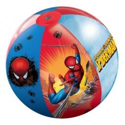 Купить Мяч пляжный Mondo «Человек-паук»